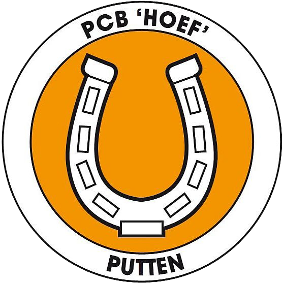 Hoef